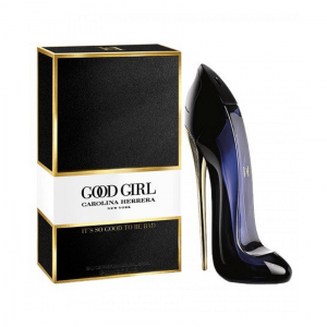 Nước Hoa Carolina Herrera Good Girl EDP